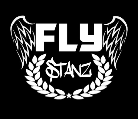 FlyStanz & co will blow up dem earzzzzz
